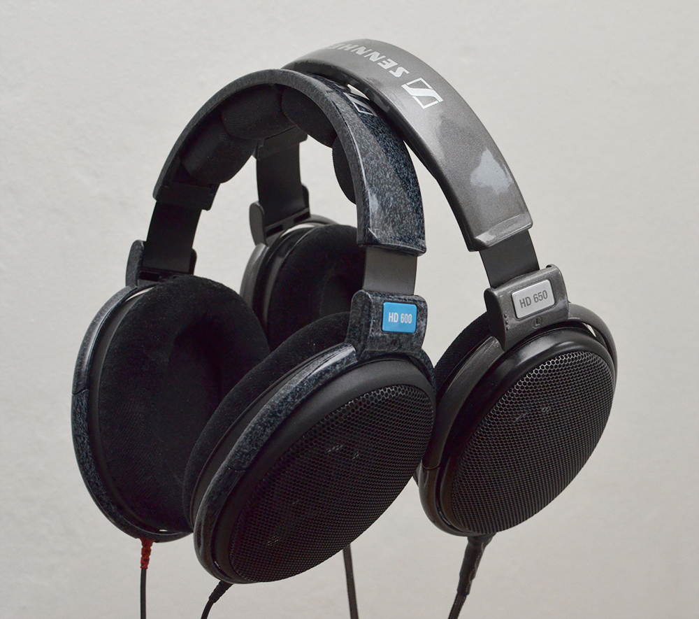 sennheiser hd600 vs hd650 a compartive review also featuring the akg q701 the headphoneer. Black Bedroom Furniture Sets. Home Design Ideas