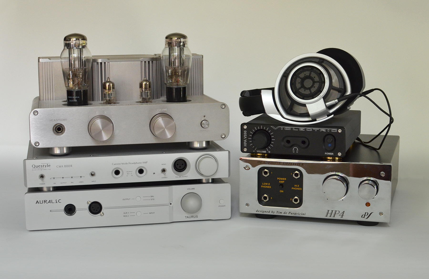 c21481eb444 THE BEST AMP FOR SENNHEISER HD800?A BIG AMPLIFIER COMPARISON REVIEW ...